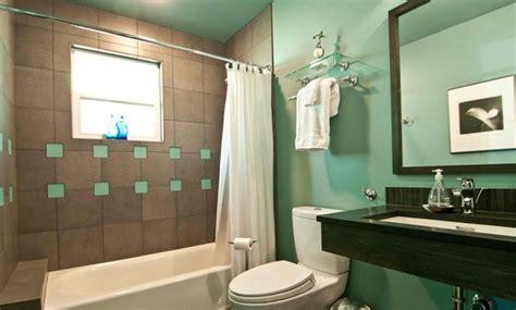 calming bathroom ideas calming cool turquoise bathroom design ideas photos