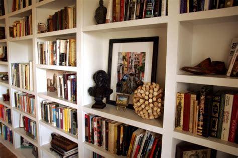Kreative Bücherregale Selber Machen 2724 by B 252 Cherregal Deko Bestseller Shop F 252 R M 246 Bel Und Einrichtungen
