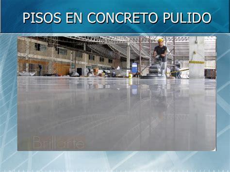 cemento pulido para exterior pisos de cemento pulido para exteriores
