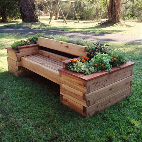 Garten Ideen Deko