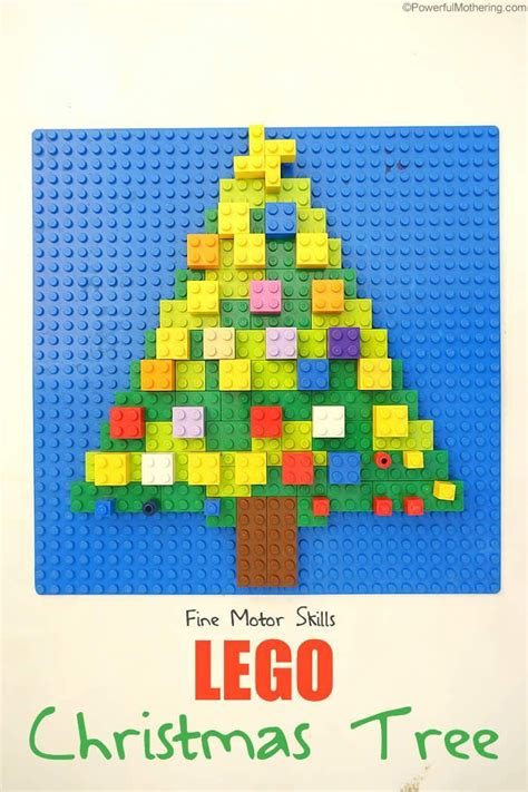 lego christmas tree pattern 590 best blog kids activities crafts recipes images