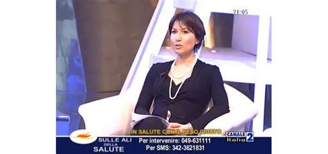 liposuzione alimentare controindicazioni la liposuzione alimentare in tv