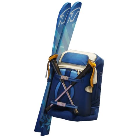 fortnite accessories alpine accessories skin fortnite wiki
