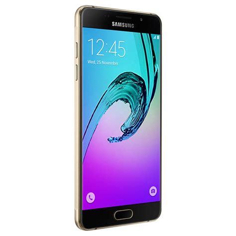 Hp Samsung Galaxy A5 Lte Ready samsung galaxy a5 2016 16gb gold