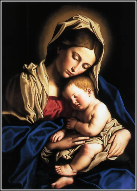 biography about mary the mother of jesus the corner with a view hail mary