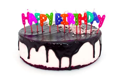 Birthday Cake Pic by Birthday Cake Pics Collection For Free