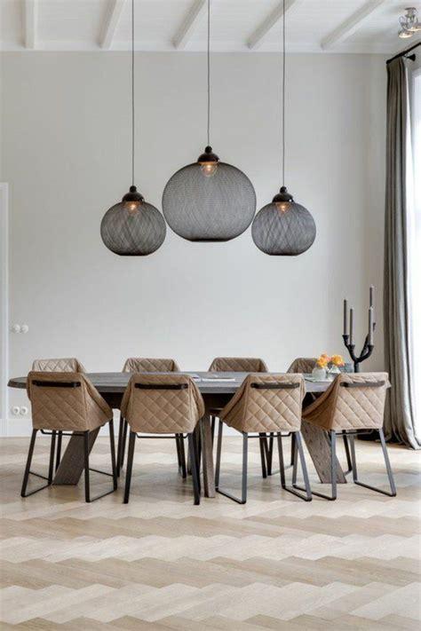 Table En Bois Pas Cher 5896 by Lustre Scandinave Pas Cher Je Veux Trouver Un