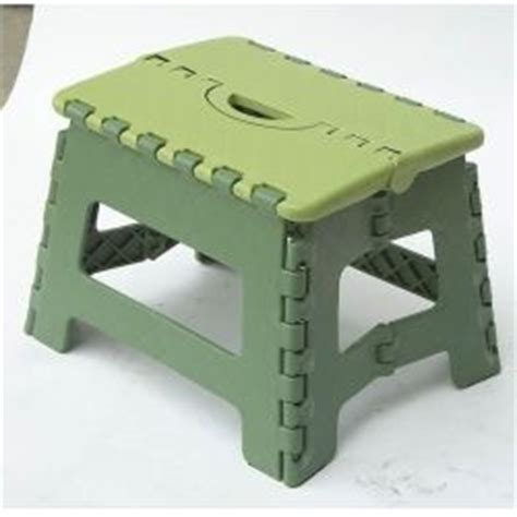 Step Stool For Toddlers To Reach Sink by 1000 Images About Steps For To Reach Sink On Stool Chairs And Animal