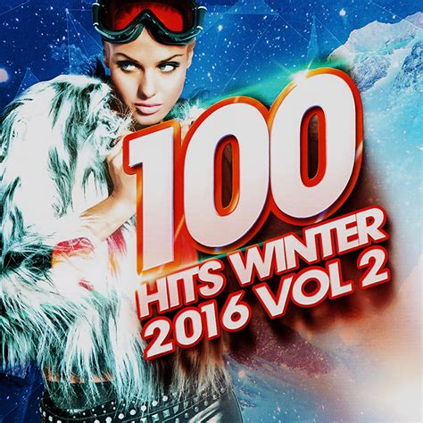 Cd Original Degung Klasik Vol 5 100 hits winter vol 2 2016 5cd album original 187 vitanclub net