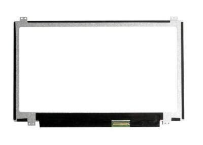 Lcd Monitor Acer Aspire One 722 b116xw03 11 6 acer aspire one 722 725 756 lcd led screen parts dell cc