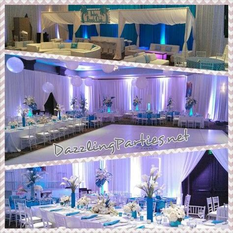 quinceanera themes miami 38 best miami quinceanera theme images on pinterest