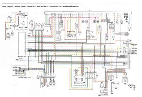 wiring diagram 1974 triumph t120 triumph clutch diagram