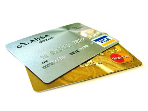 Can You Buy Stuff Online With A Mastercard Gift Card - 5 security tips to protect your credit card when shopping online shopintegrator
