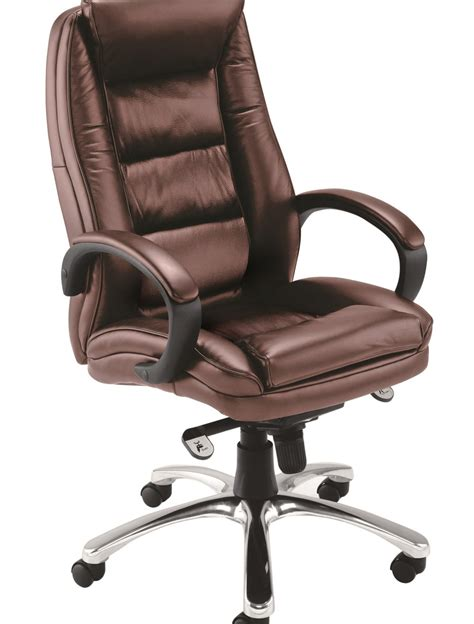 Executive Leather Office Chairs by Montana Executive Leather Office Chair Ch0240 121 Office Furniture