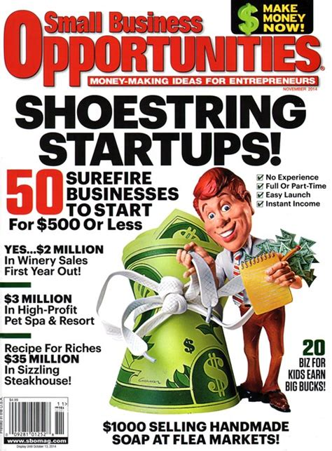 8150 1415203918 small business opportunities jpg