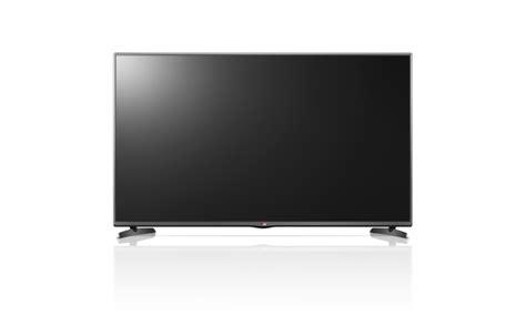 Tv Lg Led 32 Inch Cinema 3d La613b televisor led 32 pulgadas cinema 3d 32lb620d lg colombia