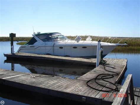scarab boats nj wellcraft boats for sale in new jersey boats