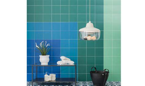 ricoprire piastrelle piastrelle adesive come ricoprire pavimento e pareti