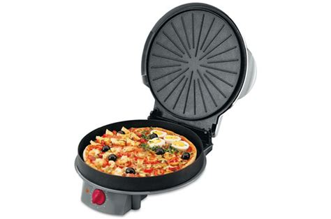 Petit Four Grill by Mini Four Four Posable Fagor Mg 300 Multigril Pizza