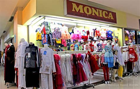 Fashion Bag 9888 Tas Fashion 9888 info toko lantai 1 dtc wonokromo belanja murah