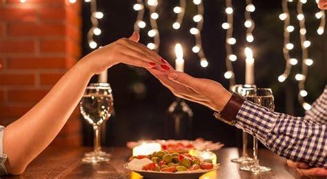 candele afrodisiache san valentino le spezie afrodisiache per una cena da
