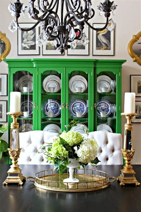 Everyday Dining Room Centerpiece Ideas 17 Best Ideas About Everyday Table Centerpieces On