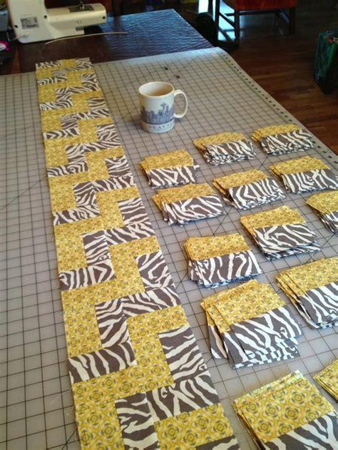 tutorial merajut zigzag schnitzel boo tutorial step up zig zag quilt quilts