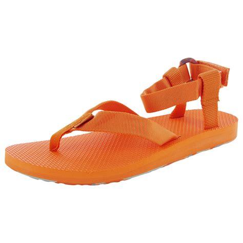 Sandal Azcost Original 1 Teva Womens Original Sandal Marbled Toe Post Sandal Ebay