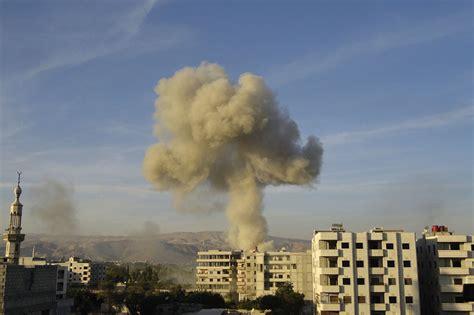 imagenes fuertes en siria asi se vive en siria im 225 genes fuertes taringa