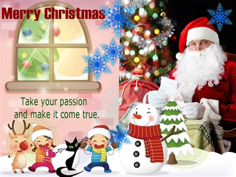 top christmas    collection cute collection greetingsforchristmas