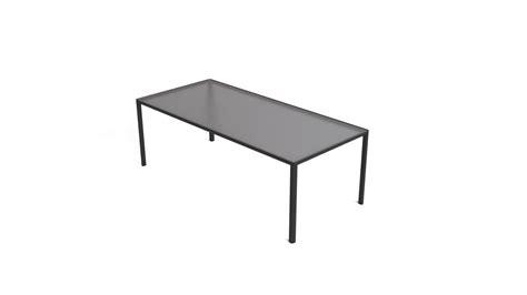 ligne roset dining table flyingarchitecture