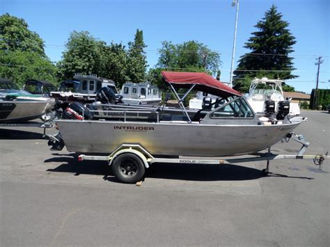 alumaweld boats for sale alumaweld columbia boats for sale
