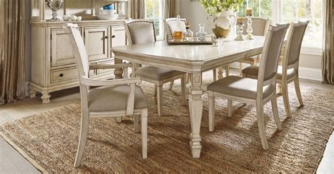Dining Room Tables Albuquerque by Albuquerque Shops For Dining Room Furniture Here