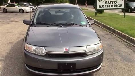2004 saturn ion change related keywords suggestions for 2004 saturn ion