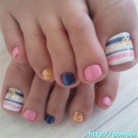 cute pedicures toe nails 10 pretty fingers