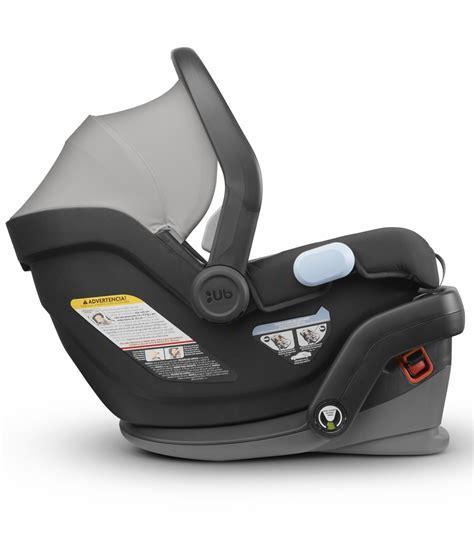 uppababy mesa car seat uppababy 2017 mesa infant car seat pascal grey