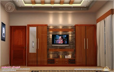 bedroom wardrobe designs with tv unit home combo bedroom wardrobe designs with tv unit home combo