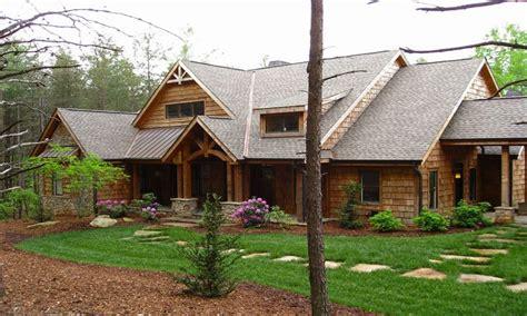 donald gardner house plans don gardner house plans brentwood house plan by donald gardner cedar ridge donald gardner