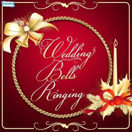 Wedding Bells Are Ringing by Collection Wedding Bells Ringing By Harmandeep Jassi