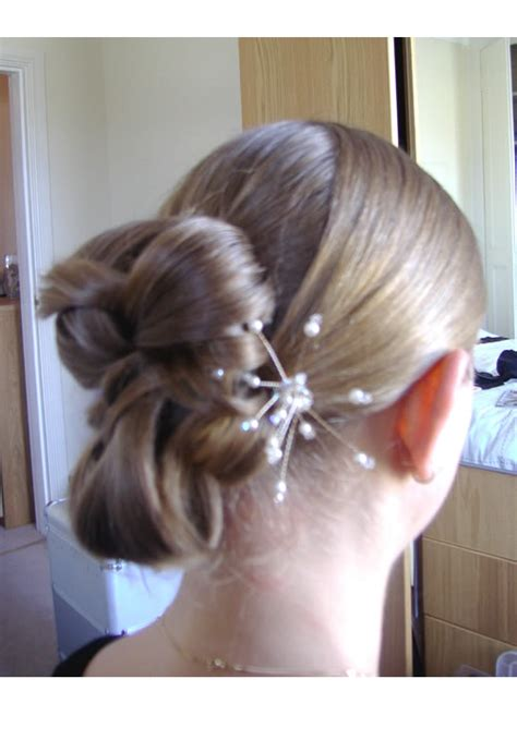 Wedding Hair And Makeup High Wycombe by Wedding Hair High Wycombe Wedding Hair High Wycombe New