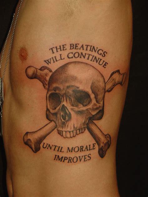 murder tattoo designs 137 best tattoos images on designs