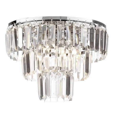 ceiling lights price buy cheap flush ceiling lights compare lighting prices