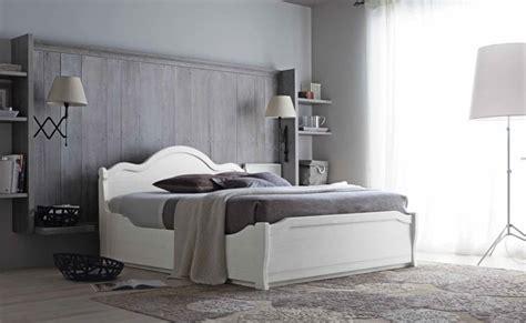 camere da letto rustiche matrimoniali camere da letto rustiche camere matrimoniali