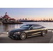 100  2018 Mercedes Benz Amg Sl 63 Coupe New