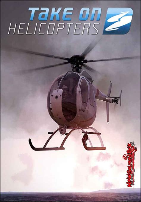 helicopter full version game free download take on helicopters free download full version pc setup