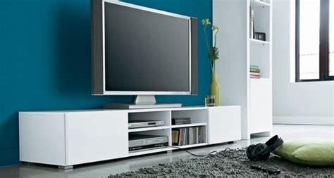 agréable La Maison De Valerie Meubles #3: meuble-tele-salon-la-maison-de-valerie-jpg-662727_H172145_L.jpg