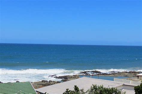 boat house umhlanga 1000 images about wheretostay co za north coast kwazulu