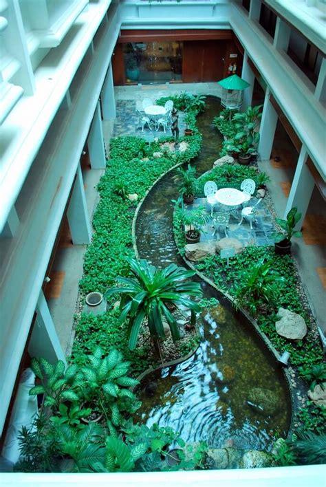 indoor garden design ideas jardim de inverno plantas fotos e dicas para cultivo