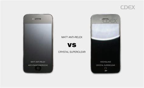 Sumo Anti Galaxy S4 Clear by 3x Matt Schutz Folie Samsung S4 Anti Reflex Entspiegelt