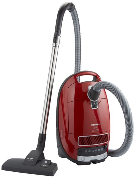 miele vacuum miele s8310 reviews productreview com au
